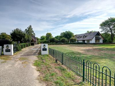 Loenhorsterweg 7 B in Hummelo 6999 DT
