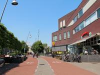 Marktstraat 17 in Ede 6711 AP