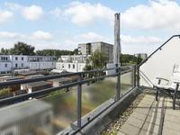 Pelikaansingel 23 in Delft 2623 JH