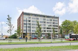Fabrieksstraat 54 in Delft 2624 MT