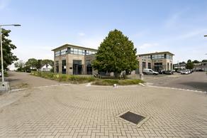 Voltastraat 2 in Bergen Op Zoom 4622 RP