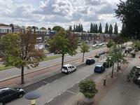 Buttervlietstraat 8 in Rotterdam 3042 GK