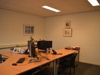 Esdoornlaan 25 in Oosterhout 4902 TN