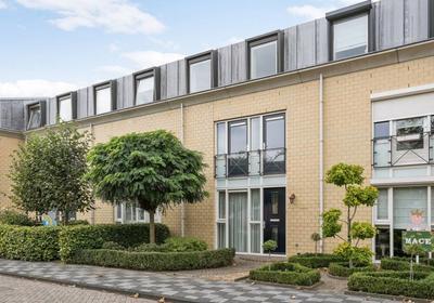 Honore De Balzaclaan 9 in Eindhoven 5629 PA