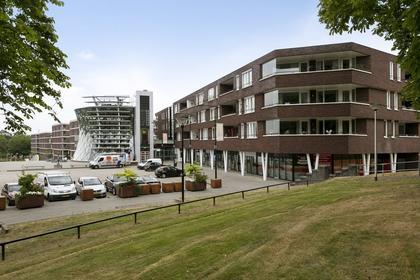 Corneliusplein 79 in Heerlen 6413 EX