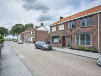 Graaf Engelbrechtstraat 28 in Kruisland 4756 AR