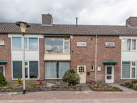 Bestevaer 28 in Helmond 5703 AX