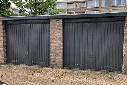 Generaal Van Der Duynlaan in Eindhoven 5623 LV
