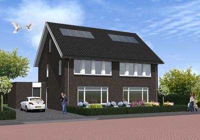 Kuilovenstraat (K10) in Heeten 8111 ED