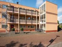 Albast 5 in Heerhugowaard 1703 CX