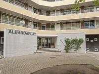 Albardaweg 159 in Wageningen 6702 CW