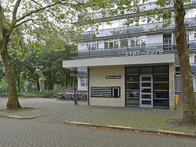Laan Van Vollenhove 2233 in Zeist 3706 HA