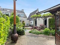Ietje Kooistraweg 13 in Apeldoorn 7311 GZ