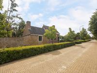 Noordweg 400 in Middelburg 4333 KK