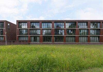 Korendijk 37 in Rotterdam 3079 PW