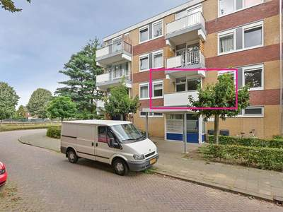 Narcissenstraat 96 in Echt 6101 LL