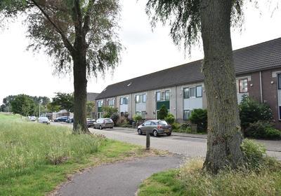 Lamoenstraat 41 in Purmerend 1445 SP