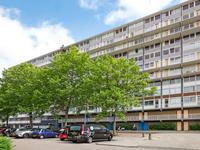 Nicolaas Anslijnstraat 92 in Amsterdam 1068 WS