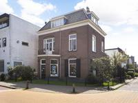 Dr. Fabiusstraat 3 in Velp 6881 RZ
