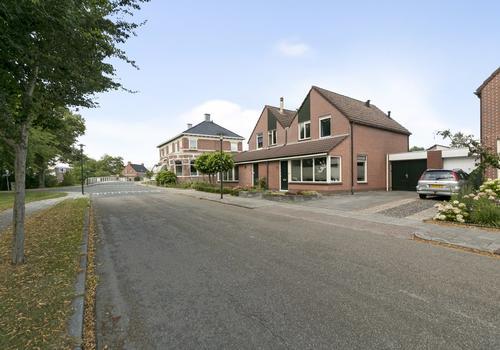 Koestraat 18 in Farmsum 9936 CE