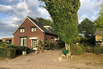 Herenbosweg 40 in Melderslo 5962 NX