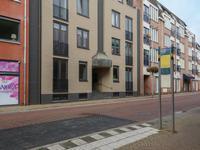 Helfrichstraat 10 in Apeldoorn 7311 JB