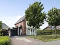 Stapelenlaan 13 in Roosendaal 4706 VH