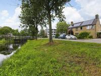 Tichelwerkstraat 3 in Hoogeveen 7906 HC