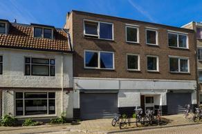 Draaiweg 83 in Utrecht 3515 EK