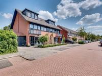 Maisveld 50 in 'S-Hertogenbosch 5236 VC