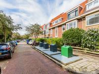 Kastanjelaan 10 in Rijswijk 2282 HW