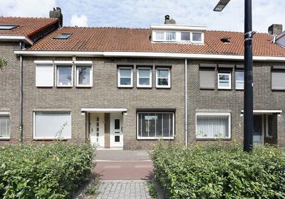 Hart Van Brabantlaan 121 in Tilburg 5038 LB