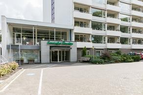 Burgemeester Wuiteweg 197 in Drachten 9203 KE