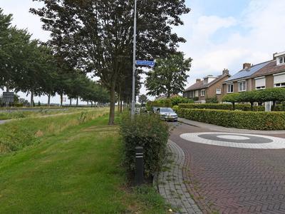 Gagelstraat 3 in Elburg 8081 AJ
