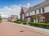 Smeltmeesterstraat 19 in Leerdam 4142 SK
