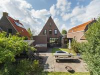 Middelburgsestraat 75 in Koudekerke 4371 ER