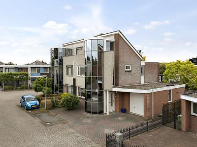 Apkenstraat 49 in Purmerend 1447 PN