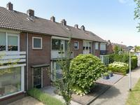 Rochussenlaan 19 in Etten-Leur 4875 AT