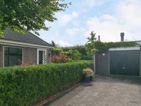 Trekweg Naar Onderdendam 3 in Winsum 9951 TE