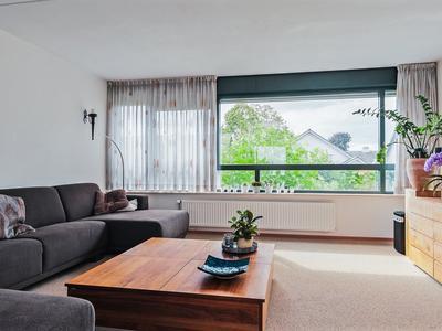 Plantlust 83 in Waalwijk 5141 SL