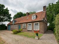 Hollands Diepstraat 6 in Nispen 4709 PH