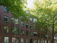 Apollolaan 193 A in Amsterdam 1077 AW