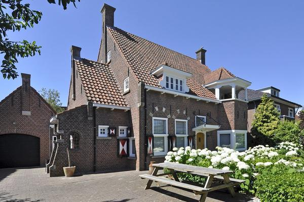 Vlamingstraat 83 in Zoetermeer 2713 RV