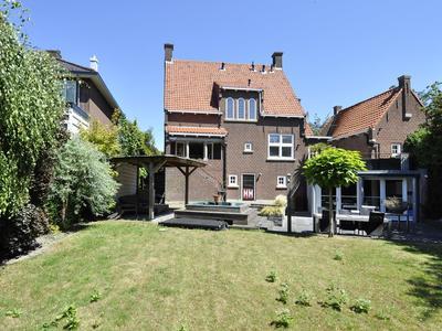 Vlamingstraat 83 in Zoetermeer 2713 RV