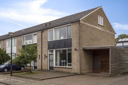 Cypresstraat 11 in Winterswijk 7101 KV