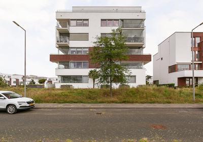 Santorinihof 21 in Rotterdam 3059 XN
