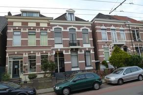 Jacob Cremerstraat 15 B in Arnhem 6821 DA