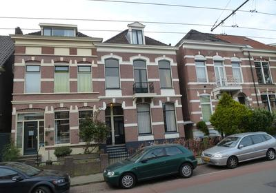Jacob Cremerstraat 15 B in Arnhem 6821 DA