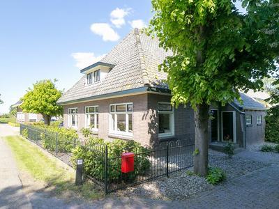 Hasselterdijk 51 in Zwolle 8043 PG