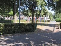 Schonbergweg 1 in Almere 1323 GR
